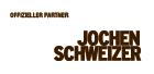 Jochen-Schweizer_Partner_braun_OC58c0580f76d8d